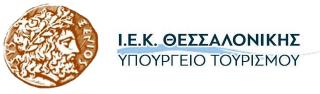 iekthess.edu.gr